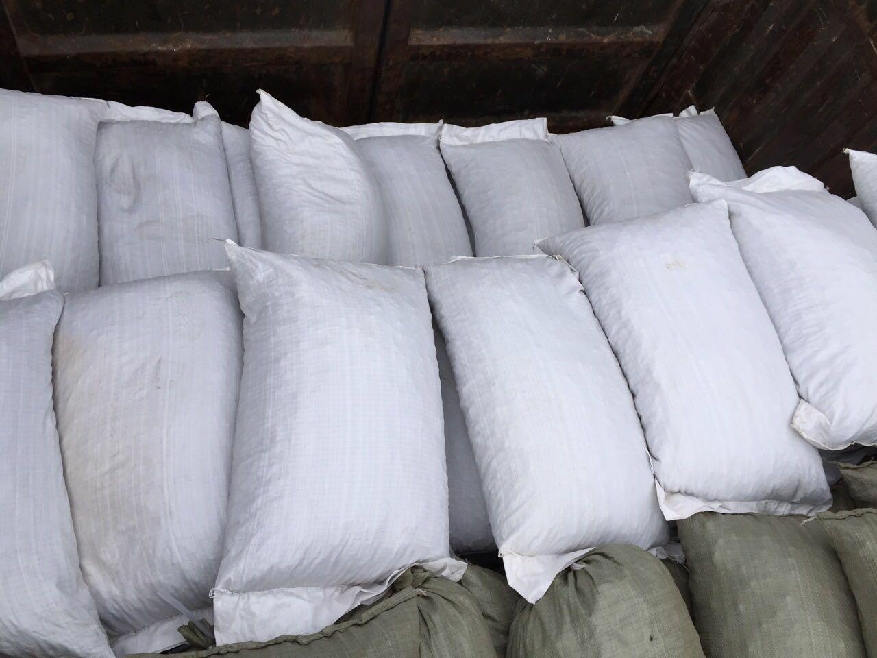 河源陶粒,河源陶粒厂,河源陶粒批发,推荐惠州云乔建材