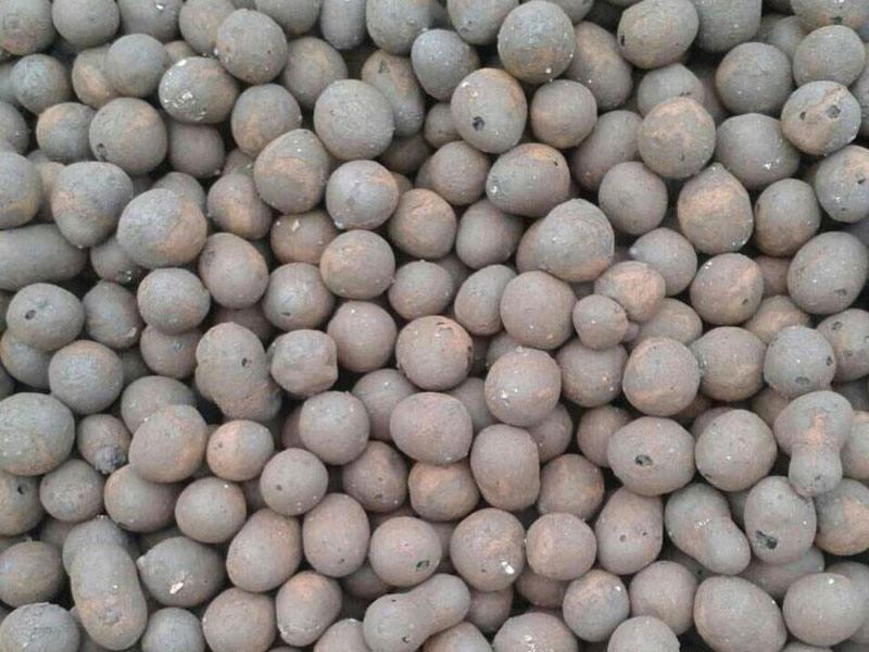 陶粒批发,陶粒生产厂家,陶粒材料