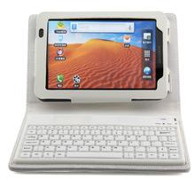 键盘厂家直销ipad硅胶键盘
