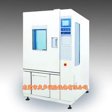 卖高低温箱 高低温试验箱 高低温湿热试验箱