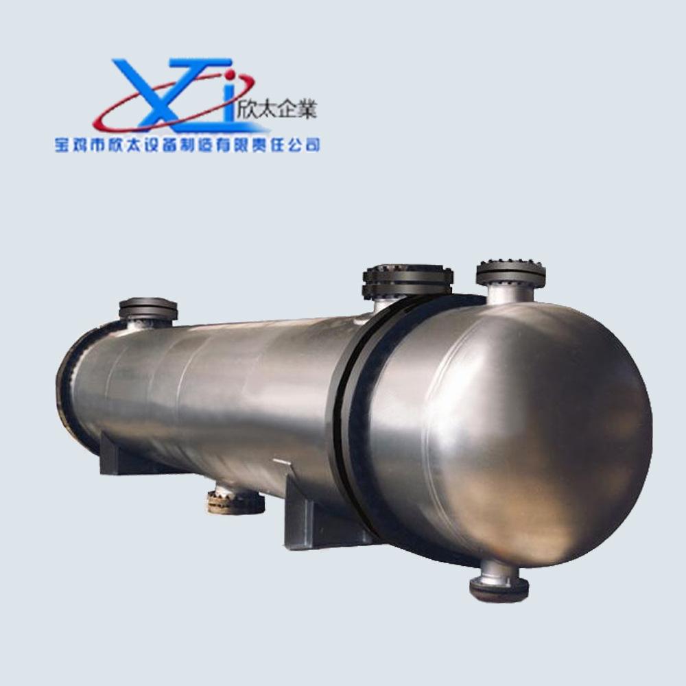 供应钛镍换热器 换热器 钛设备