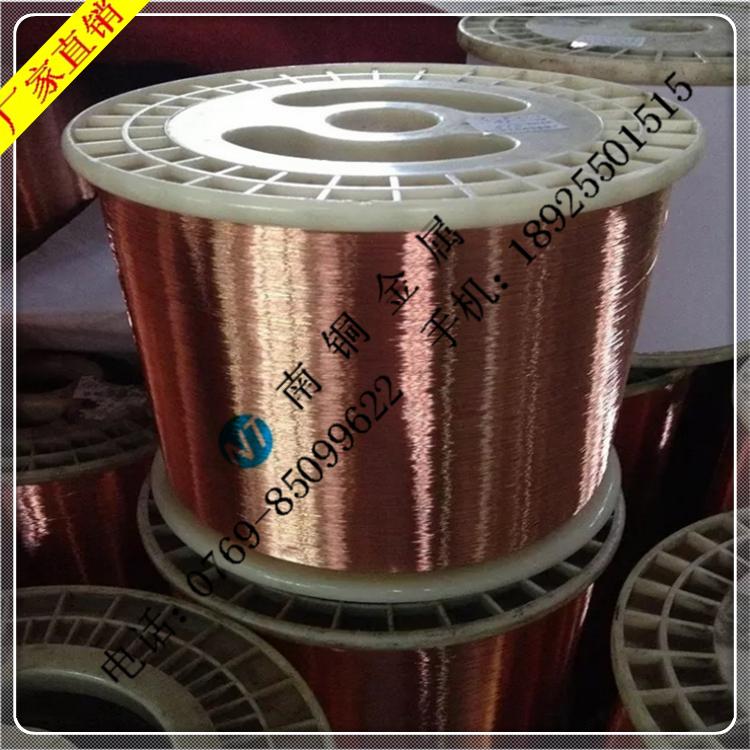 优质国标铍青铜 环保QBe2铍青铜 耐磨QBe2铍青铜