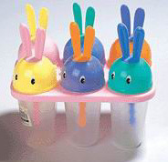 供应系列冰模,小兔冰格,冰格,制冰盒等家用塑料制品