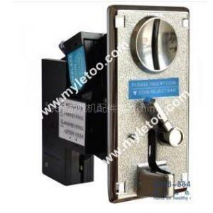 供应投币器原理 电子投币器 电子投币器电子投币器投币器