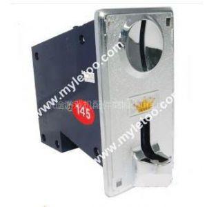 供应电子投币器电子投币器投币器投币器
