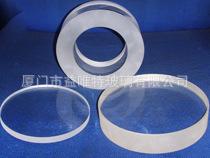耐高温玻璃片、耐热玻璃、耐高温玻璃管