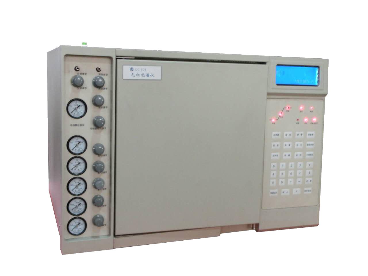 甲醇分析气相色谱仪/乙醇气相色谱仪厂家