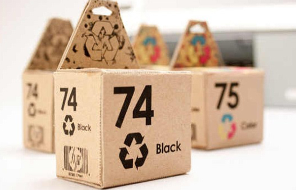 启东物流纸箱,快递纸箱,电商纸箱邮政纸箱生产加工