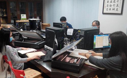 提供贵阳档案扫描,贵阳文件扫描,贵阳图纸扫描,贵阳档案管理