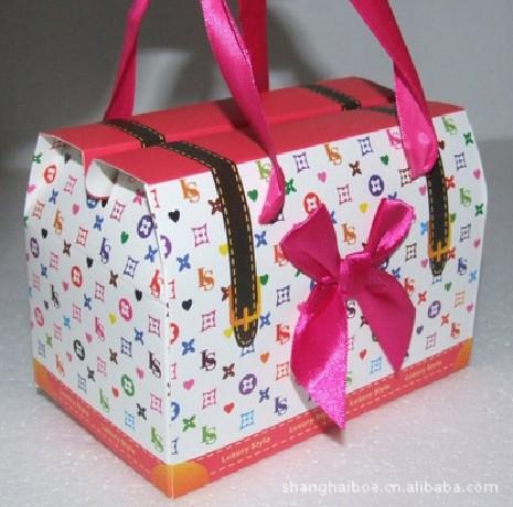 供应各种纸类包装盒 礼品盒 药盒