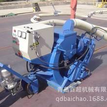 安徽移动喷砂机,蚌埠市开放式喷砂机,固镇罐子喷砂机,青岛