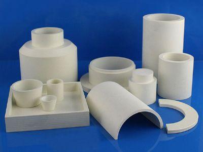 氮化硼陶瓷