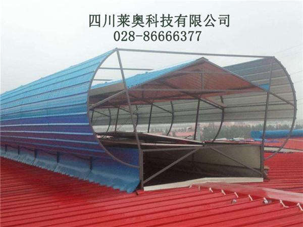 四川4540n通风器_Leo-4540n型通风器的功能