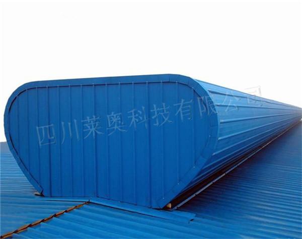 重庆通风器_重庆流线型通风器_流线型通风器性能
