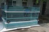 石家庄有机玻璃板加工厂家【聚划算】石家庄有机玻璃板加工