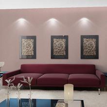 高档墙纸卧室背景绿色环保墙纸 pvc墙纸花纹简约壁纸厂家直销