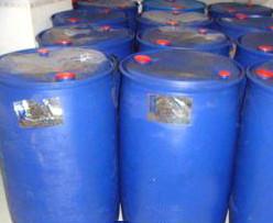 硅胶抗黄剂价格,硅胶抗黄剂厂家