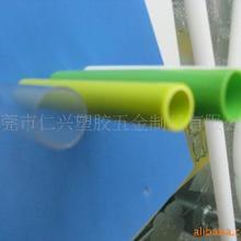 ABS管、ABS管材、深圳ABS管