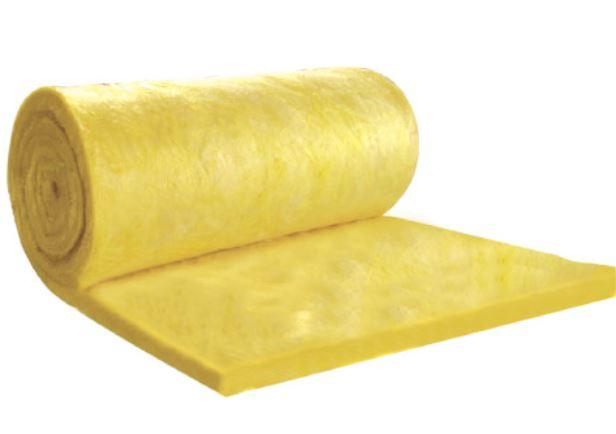 玻璃棉卷毡厂家电话