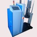 热熔胶机 配套全自动包装设备 机械热熔胶喷胶、刮胶批发 滚胶机