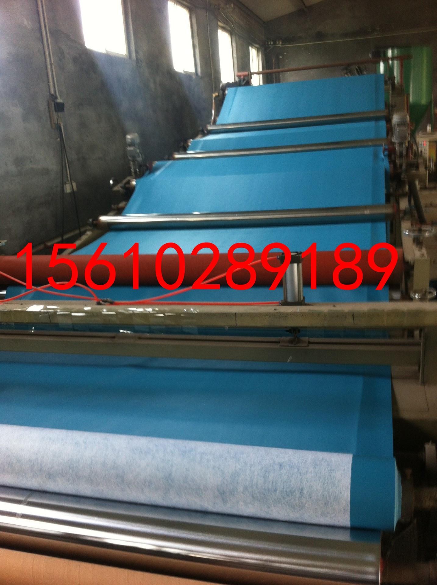 sbs防水材料//PVC防水材料//防水材料厂家-春升