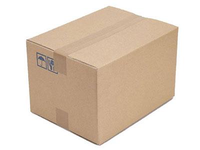 厦门纸箱 厦门纸箱厂 同安纸箱 同安纸箱厂
