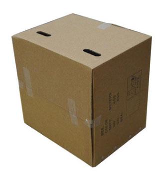 飞机盒_厦门飞机盒厂家_厦门飞机盒定做-必盛包装
