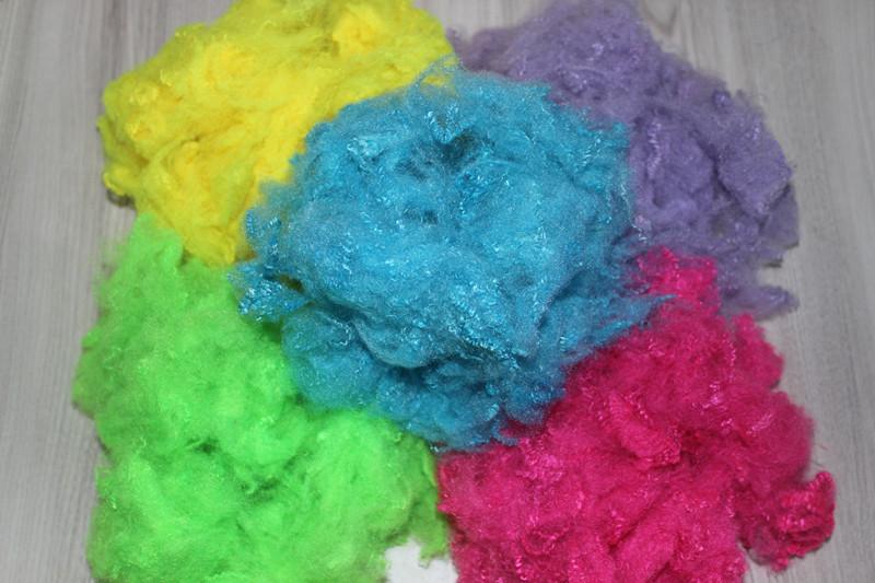 彩色纤维就来江阴市美佳特彩纤有限公司你值得拥有!