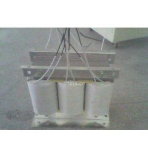 供应三相隔离变压器裸机,隔离变压器,变压器隔离,隔离变压器厂家,三变单变压器