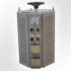 供应深圳调压器,深圳单相调压器,调压器厂家,深圳调压器厂家,东莞调压器,广州调压器,惠州调压器