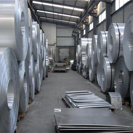 铝板价格、铝板规格、花纹铝板价格、铝卷板