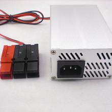 厂家直供36V3A电动车 电瓶车智能充电器