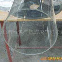 供应有机玻璃管、有机玻璃棒、压克力管、压克力棒(图)
