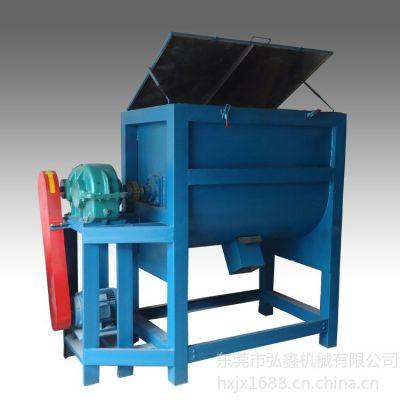供应福建 江西 湖南 卧式搅拌机 加热搅拌机 工业搅拌机