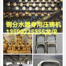 【长期对外加工铜合金液压配件】老是被模仿,从未被超越!