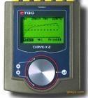 供应炉温跟踪仪