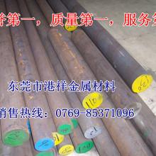 港祥合金结构钢42CrMo 合金钢42CrMo 合金圆棒42CrMo 钢材4