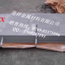 现货批发零售40Cr钢板5.0*720*2500mm 40Cr薄板5.0mm 40Cr