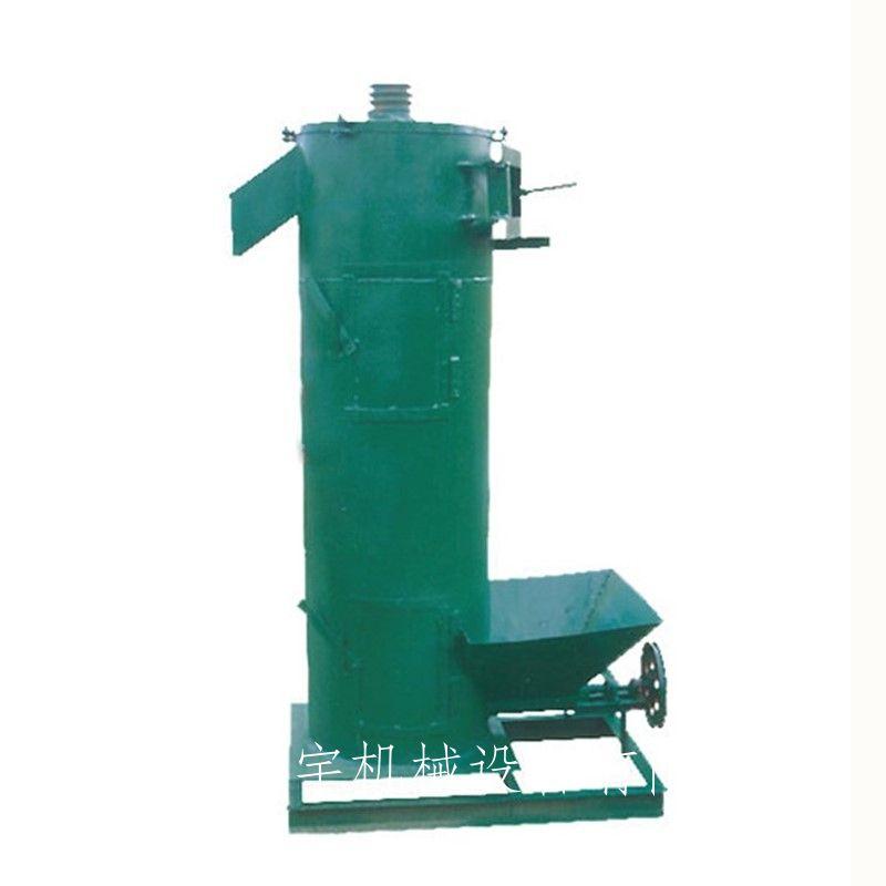 塑料脱水甩干提料机 脱水提料机 再生塑料提料甩干机
