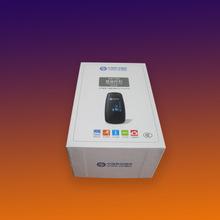 钥匙扣礼品盒包装盒,智能手机礼品包装,计步器温度血压计