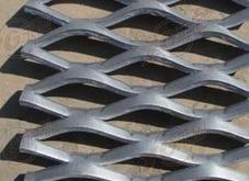 衡水哪里有价格便宜的镀锌钢板网?