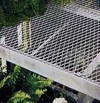 【火爆开枪】衡水最知名的重型钢板网哪里找?