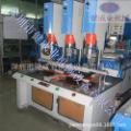 超声波三头台式焊接机JCY- 3215健成业供应深圳观澜超声波焊接机