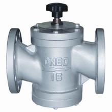 HW303动态平衡阀 动态流量平衡阀 动态流量调节阀