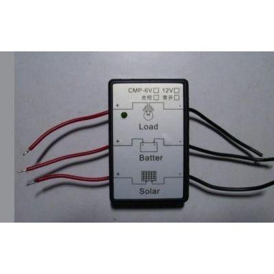 供应◆48V20A太阳能路灯控制器供应商