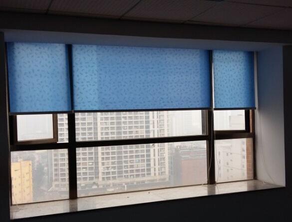 广州百叶窗帘,铝合金百叶窗帘,办公室百叶窗帘安装