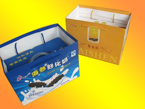 烟台食品包装盒  烟台包装盒印刷   烟台包装盒设计