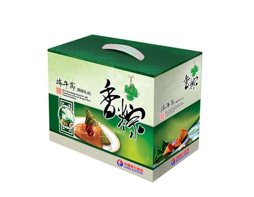 烟台食品礼盒  烟台包装盒   烟台包装盒制作