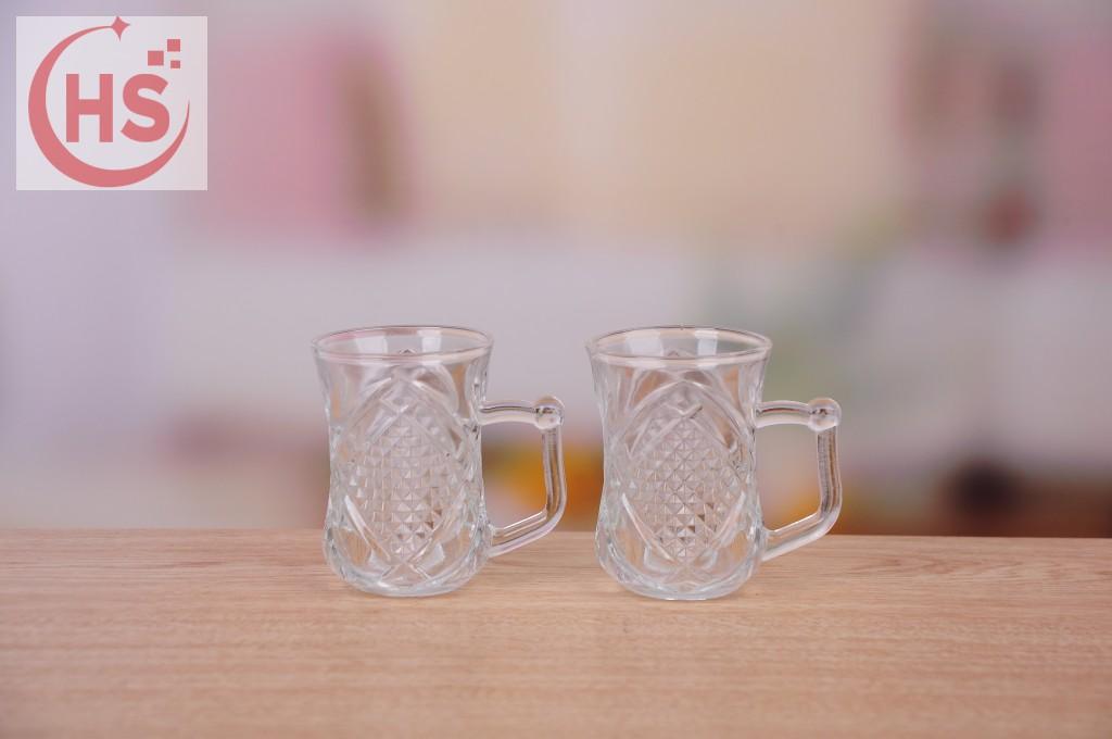 生产玻璃瓶定制玻璃杯玻璃杯厂家