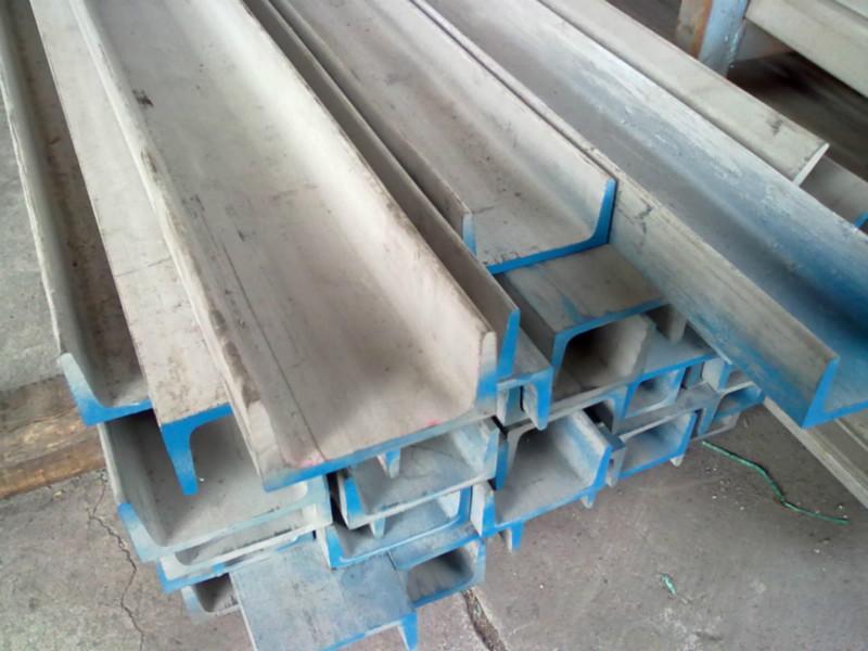 304不锈钢槽钢厂家  316L不锈钢槽钢厂家